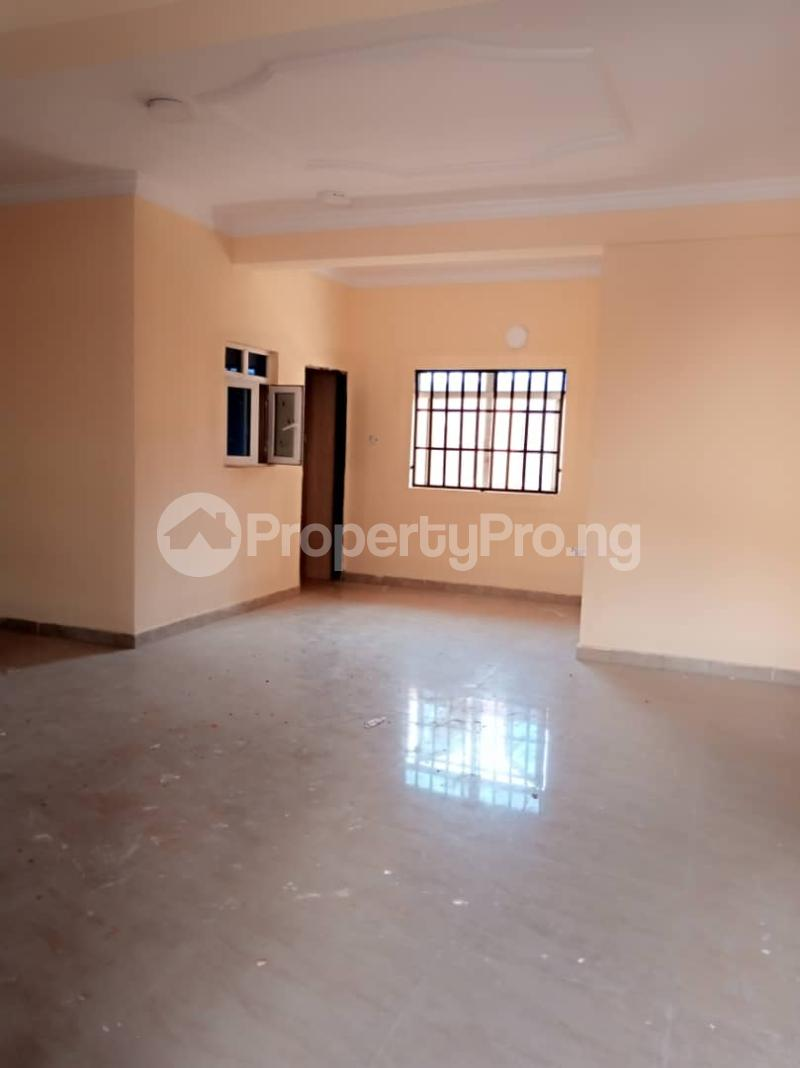 3 bedroom Shared Apartment Flat / Apartment for rent Ogunsiji Close, Allen Avenue, Ikeja Allen Avenue Ikeja Lagos - 4