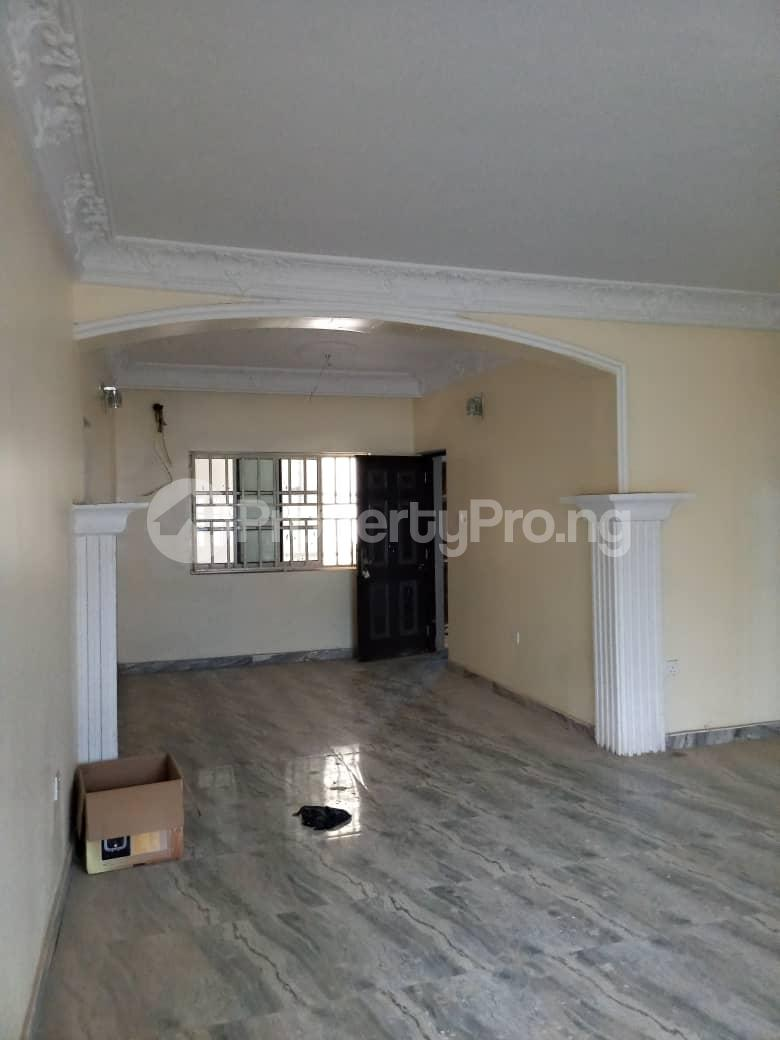 3 bedroom Flat / Apartment for rent Apo Abuja - 1