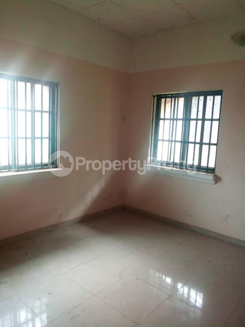 3 bedroom Detached Bungalow House for sale Lucas street Iju Lagos - 4