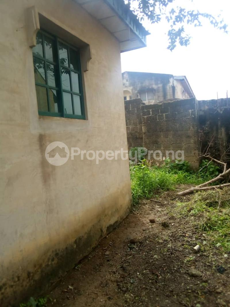 3 bedroom Detached Bungalow House for sale Lucas street Iju Lagos - 7