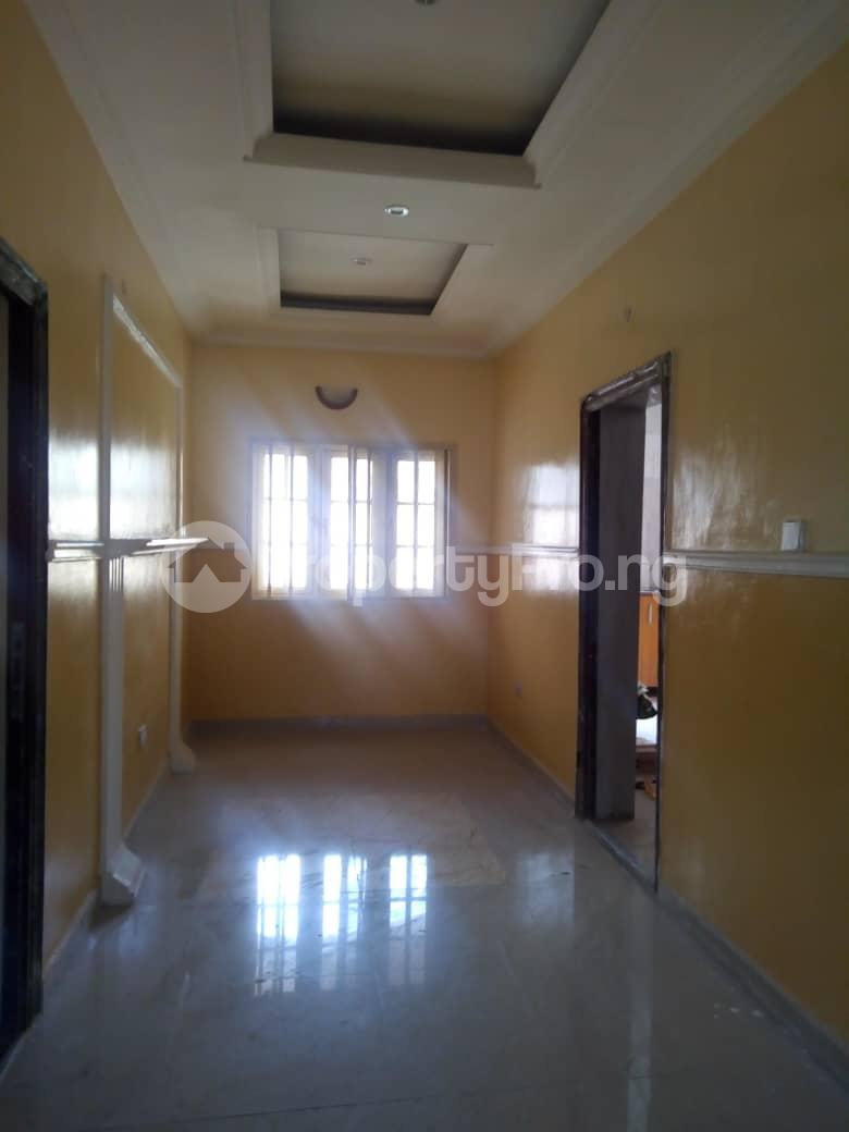 3 bedroom Flat / Apartment for rent Mapuwood estate new Oko Oba Agege Oko oba road Agege Lagos - 7