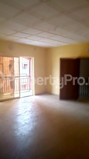 3 bedroom Flat / Apartment for rent chiveta avenue Ajao Estate Isolo Lagos - 2