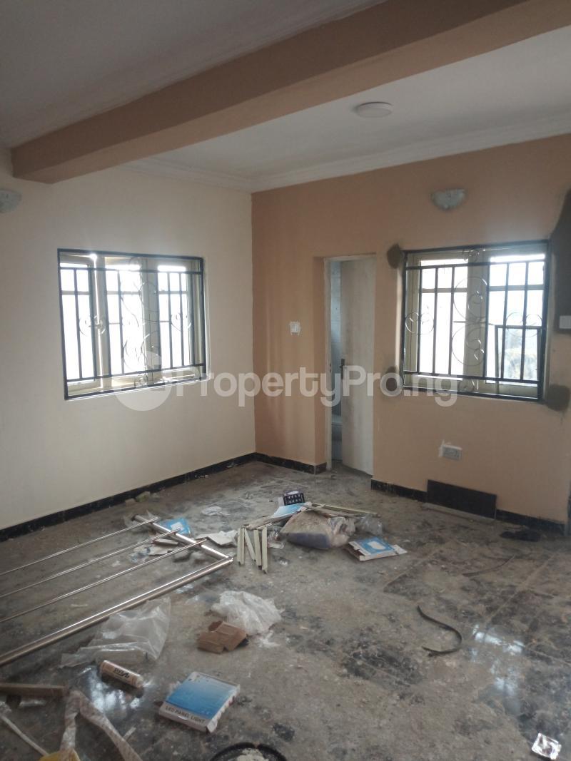 3 bedroom Flat / Apartment for rent Off Williams street,sawmill, Gbagada Ifako-gbagada Gbagada Lagos - 2
