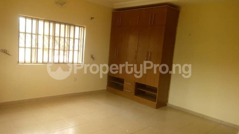 3 bedroom Flat / Apartment for rent Durumi-Abuja Durumi Abuja - 3