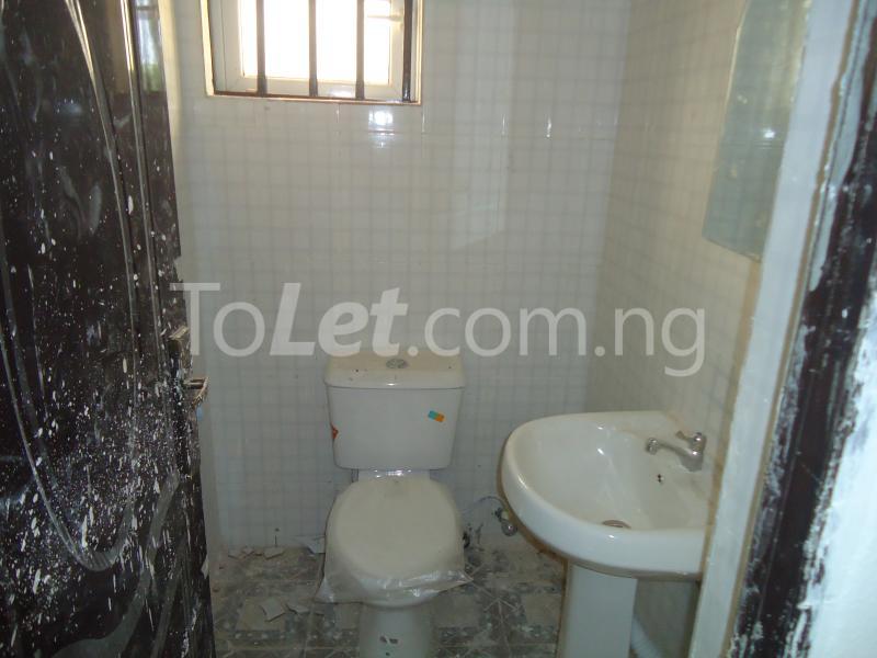 3 bedroom Flat / Apartment for sale Abijo GRA Ibeju-Lekki Lagos - 2