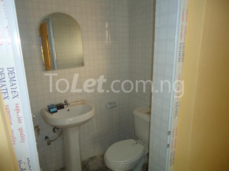 3 bedroom Flat / Apartment for sale Abijo GRA Ibeju-Lekki Lagos - 9