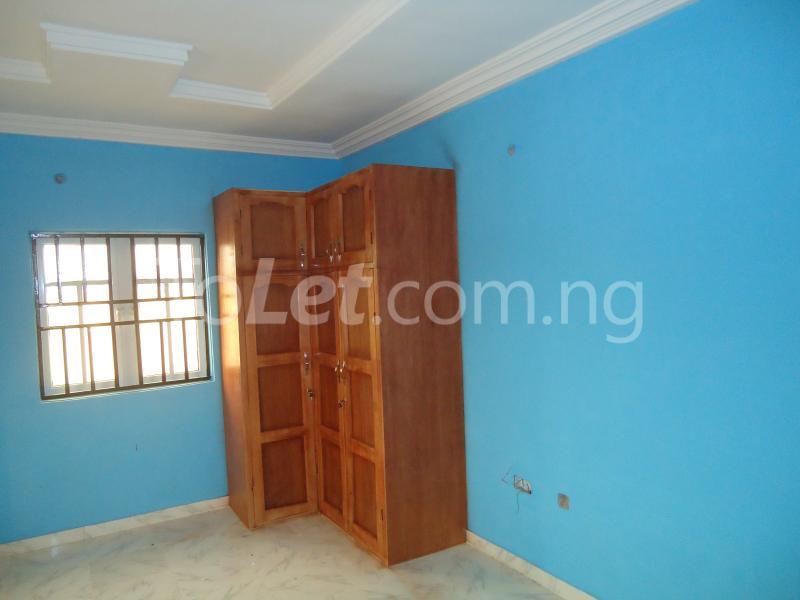 3 bedroom Flat / Apartment for sale Abijo GRA Ibeju-Lekki Lagos - 6