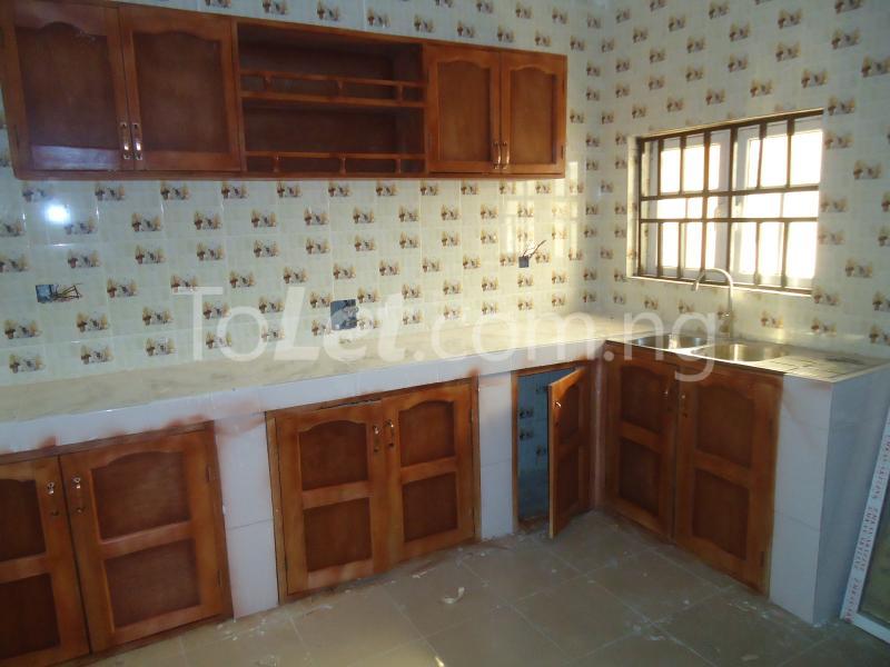 3 bedroom Flat / Apartment for sale Abijo GRA Ibeju-Lekki Lagos - 3
