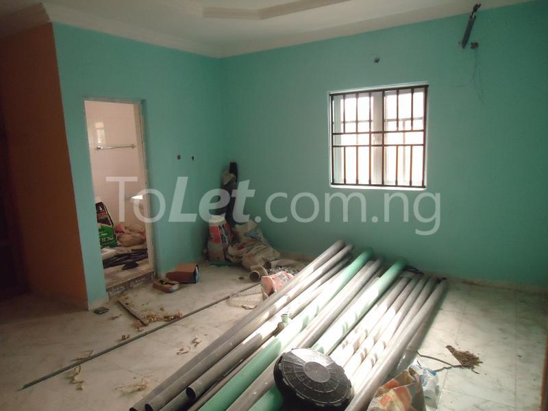 3 bedroom Flat / Apartment for sale Abijo GRA Ibeju-Lekki Lagos - 4