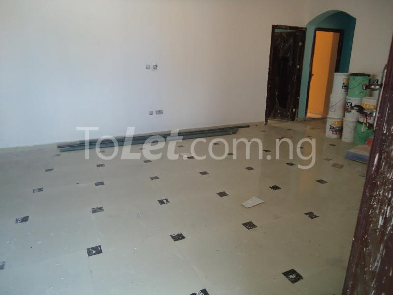 3 bedroom Flat / Apartment for sale Abijo GRA Ibeju-Lekki Lagos - 1
