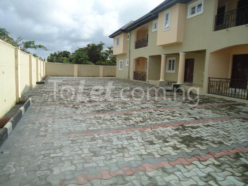 3 bedroom Flat / Apartment for sale Abijo GRA Ibeju-Lekki Lagos - 7