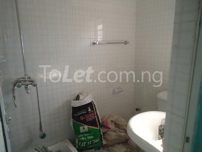 3 bedroom Flat / Apartment for sale Abijo GRA Ibeju-Lekki Lagos - 5