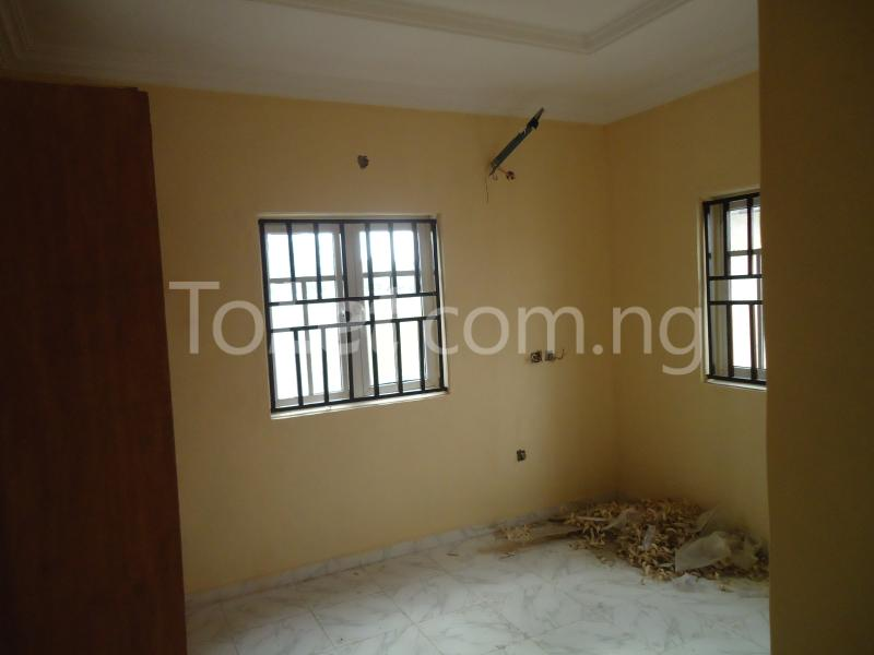3 bedroom Flat / Apartment for sale Abijo GRA Ibeju-Lekki Lagos - 8