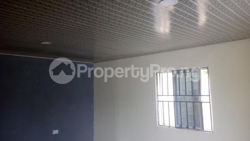 3 bedroom Detached Bungalow House for sale isebo olosan road Alakia Ibadan Oyo - 14