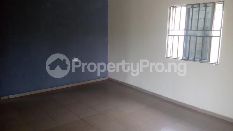 3 bedroom Detached Bungalow House for sale isebo olosan road Alakia Ibadan Oyo - 13