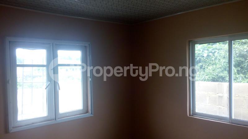 3 bedroom Detached Bungalow House for sale isebo olosan road Alakia Ibadan Oyo - 12