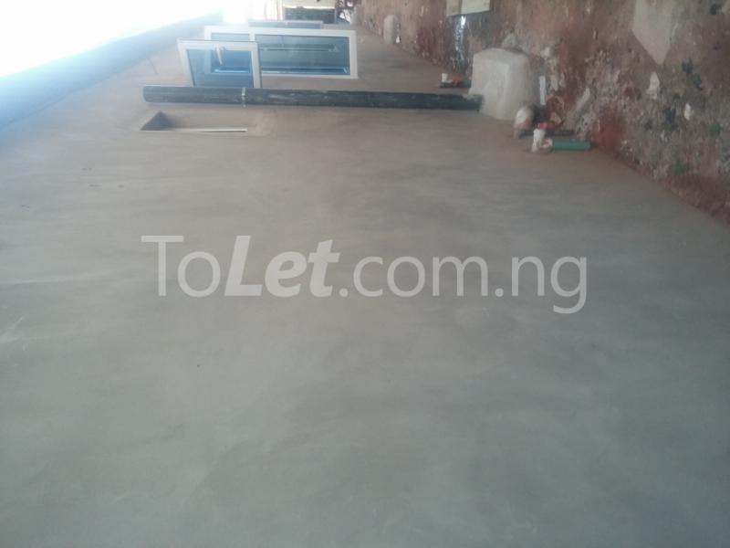 3 bedroom House for sale off olatilewa Kilo-Marsha Surulere Lagos - 2