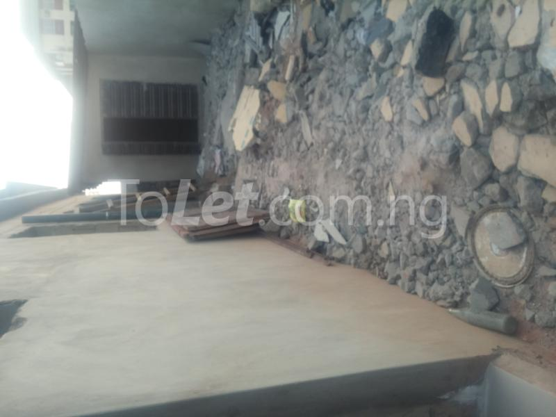 3 bedroom House for sale off olatilewa Kilo-Marsha Surulere Lagos - 0