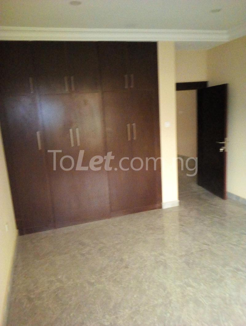 3 bedroom House for rent River park Estate Lugbe Abuja - 6