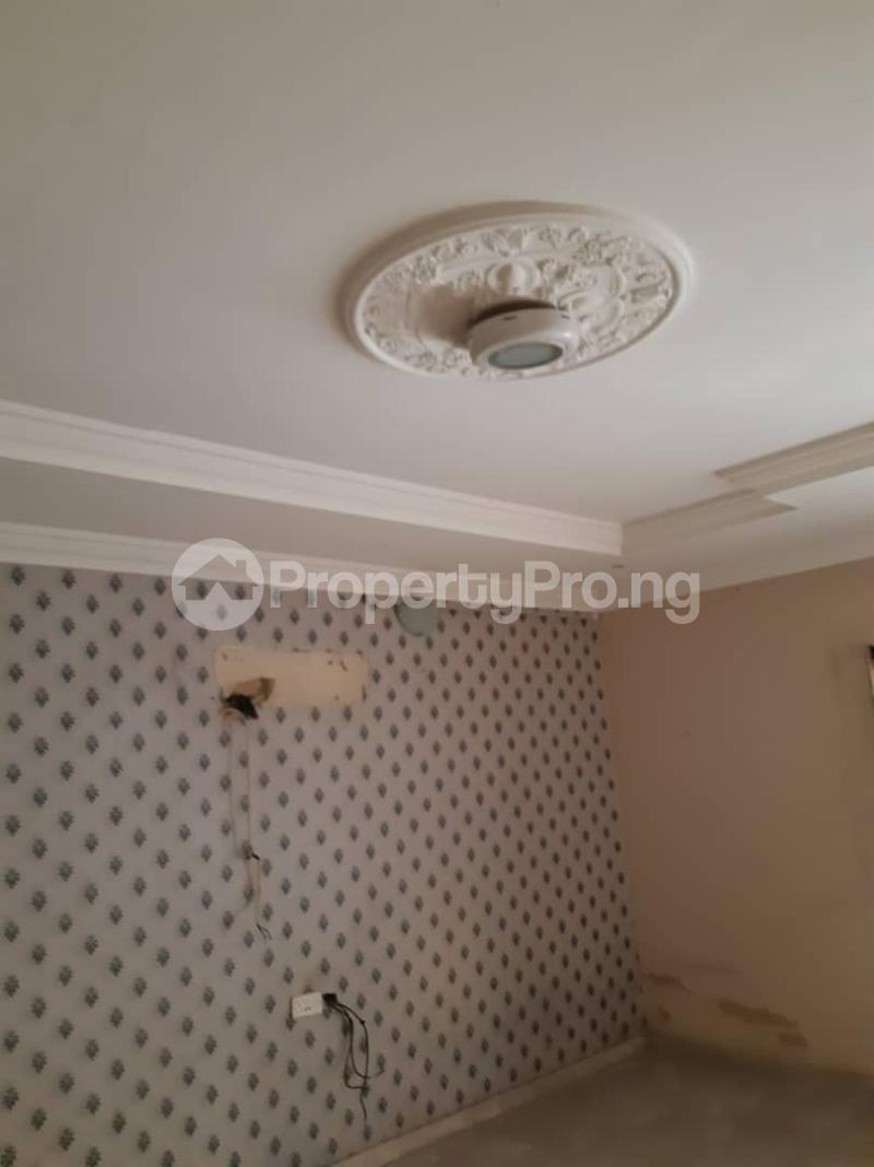 3 bedroom Flat / Apartment for rent Off Pedro road  Palmgroove Shomolu Lagos - 8