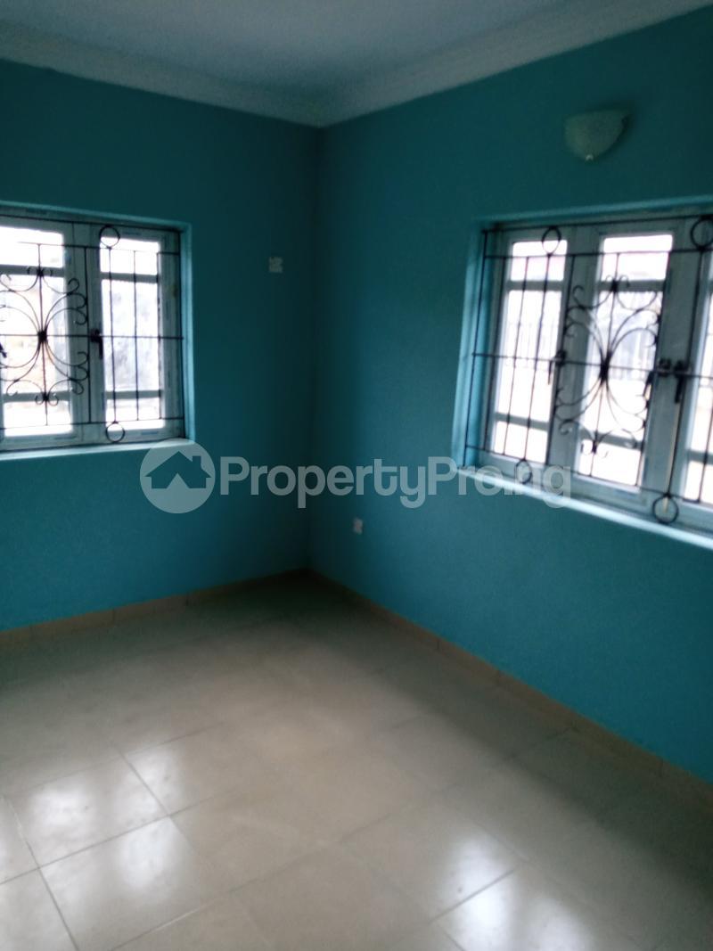 3 bedroom Blocks of Flats House for rent Elebu Akala Express Ibadan Oyo - 5