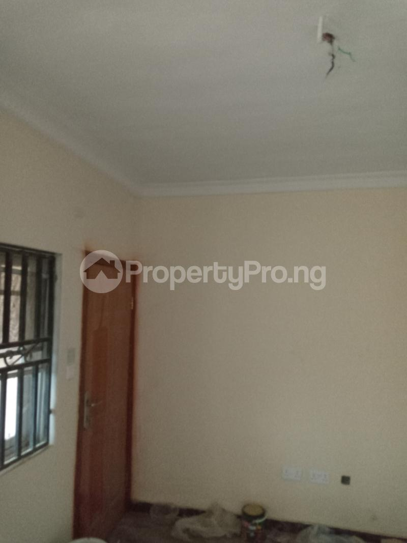 3 bedroom Blocks of Flats House for rent Elewure Akala Express Ibadan Oyo - 1