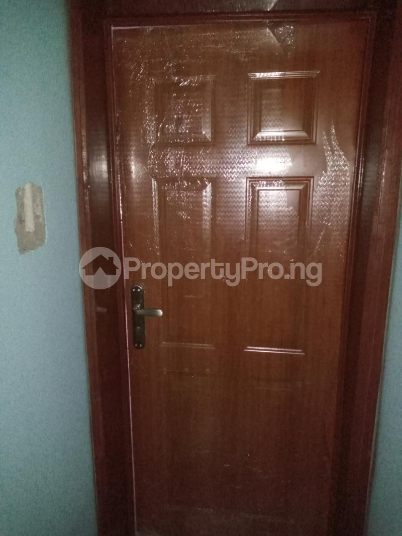 3 bedroom Blocks of Flats House for rent Elewure Akala Express Ibadan Oyo - 7