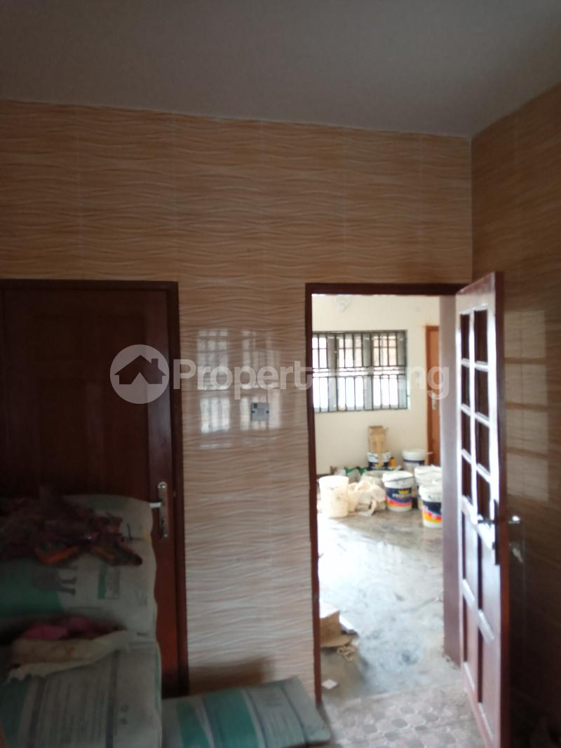 3 bedroom Blocks of Flats House for rent Elewure Akala Express Ibadan Oyo - 6