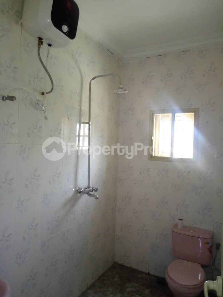 3 bedroom Flat / Apartment for rent Mapuwood estate new Oko Oba Agege Agege Lagos - 2