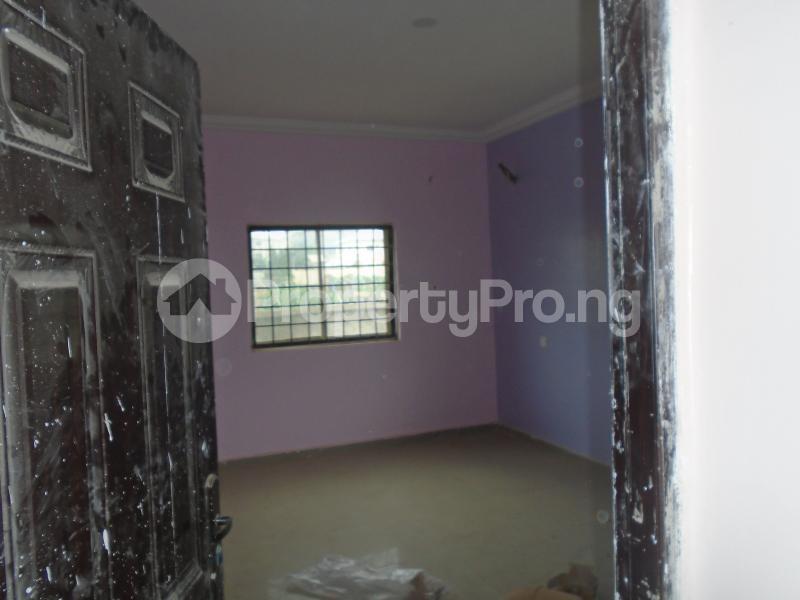3 bedroom Flat / Apartment for rent LIFE CAMP Kado Abuja - 6