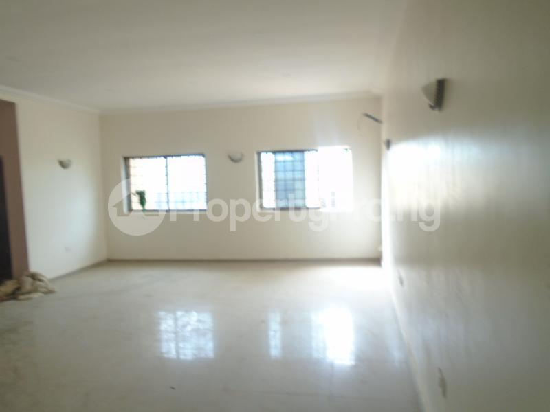 3 bedroom Flat / Apartment for rent LIFE CAMP Kado Abuja - 9