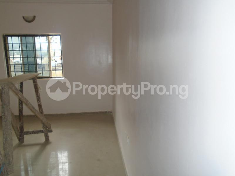 3 bedroom Flat / Apartment for rent LIFE CAMP Kado Abuja - 5