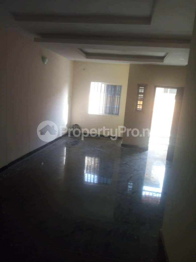 3 bedroom Flat / Apartment for sale Frankline estate Alaka/Iponri Surulere Lagos - 2