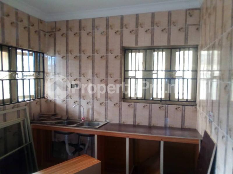 3 bedroom Flat / Apartment for rent Ajila Akala Express Ibadan Oyo - 1