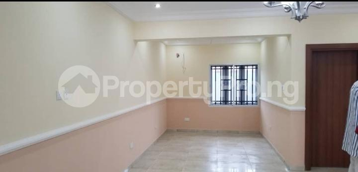 3 bedroom Blocks of Flats House for rent By Chisco  Ikate Lekki Lagos - 2