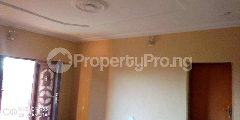3 bedroom Blocks of Flats House for rent Peace estate Baruwa Ipaja Lagos - 20
