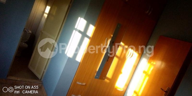 3 bedroom Blocks of Flats House for rent Peace estate Baruwa Ipaja Lagos - 19