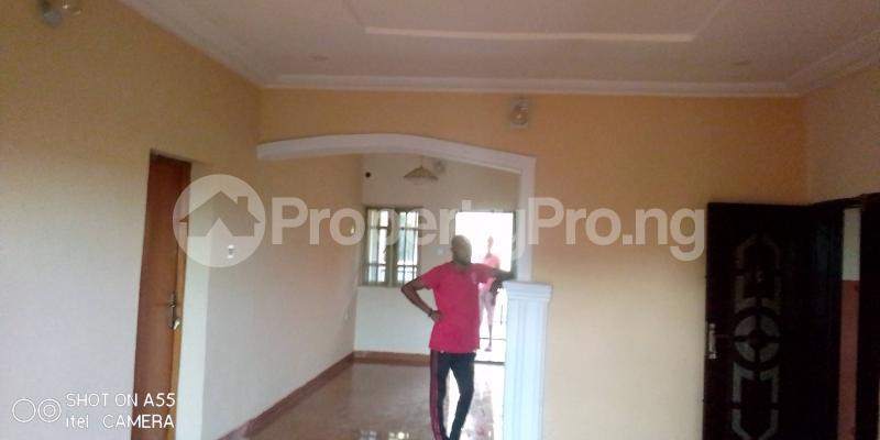 3 bedroom Blocks of Flats House for rent Peace estate Baruwa Ipaja Lagos - 23
