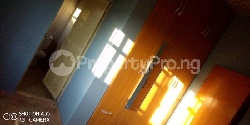 3 bedroom Blocks of Flats House for rent Peace estate Baruwa Ipaja Lagos - 21