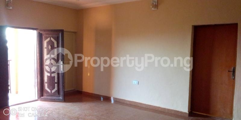 3 bedroom Blocks of Flats House for rent Peace estate Baruwa Ipaja Lagos - 22