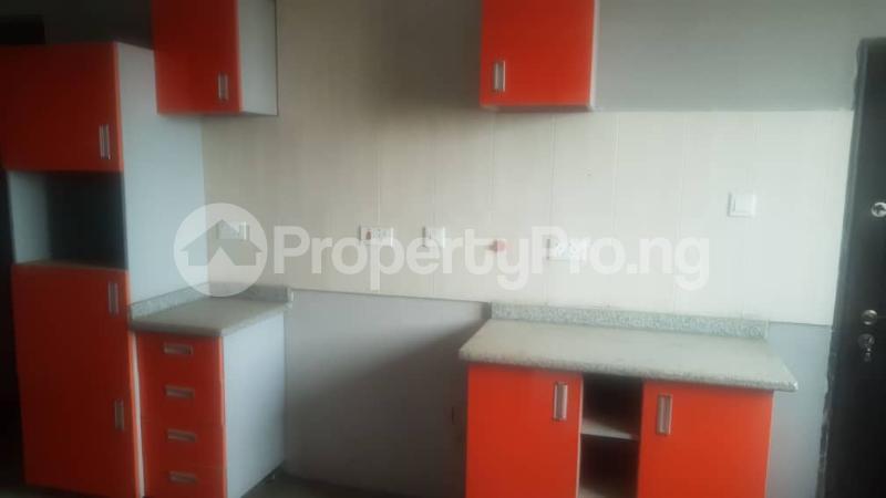 3 bedroom Boys Quarters Flat / Apartment for sale AJAO ESTATE Anthony Village Maryland Lagos - 9