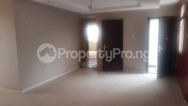 3 bedroom Boys Quarters Flat / Apartment for sale AJAO ESTATE Anthony Village Maryland Lagos - 10