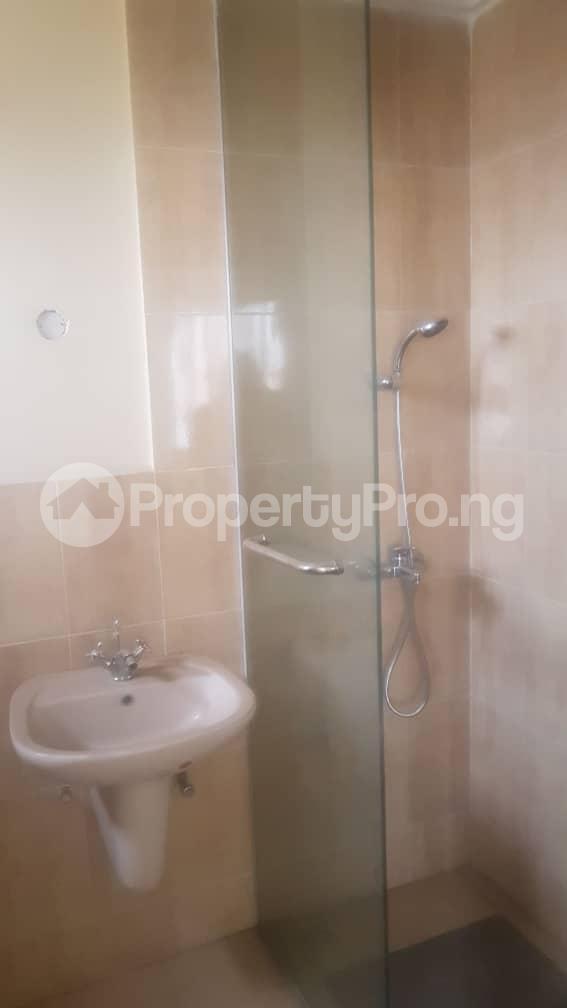 3 bedroom Boys Quarters Flat / Apartment for sale AJAO ESTATE Anthony Village Maryland Lagos - 4