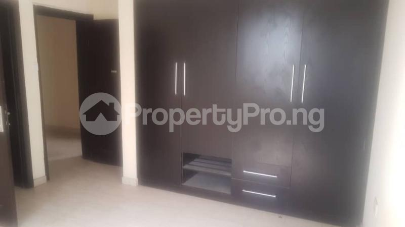 3 bedroom Boys Quarters Flat / Apartment for sale AJAO ESTATE Anthony Village Maryland Lagos - 5