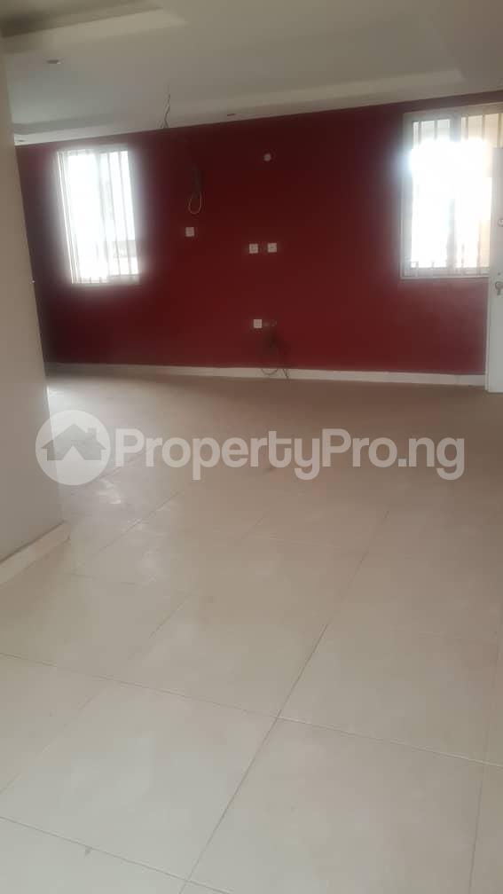 3 bedroom Boys Quarters Flat / Apartment for sale AJAO ESTATE Anthony Village Maryland Lagos - 7