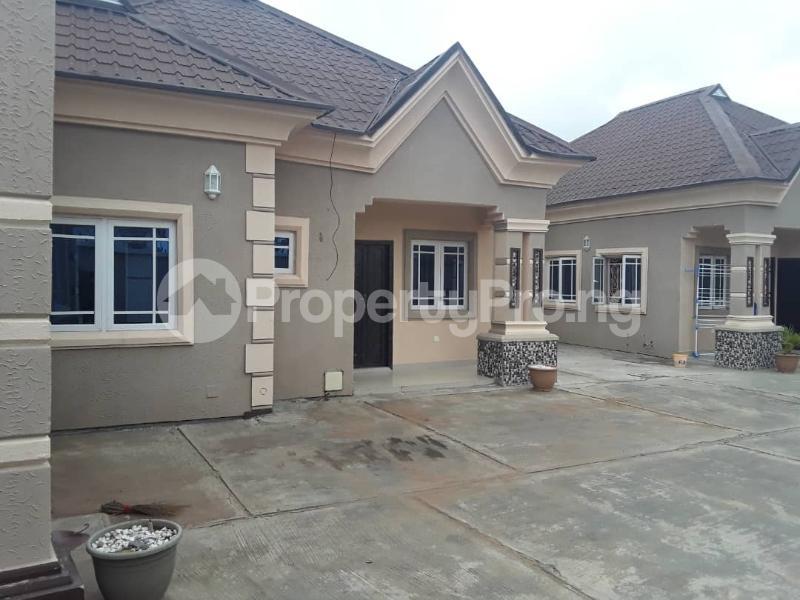 3 bedroom Mini flat Flat / Apartment for sale 57, Adewole Area Ilorin kwara state Ilorin Kwara - 2