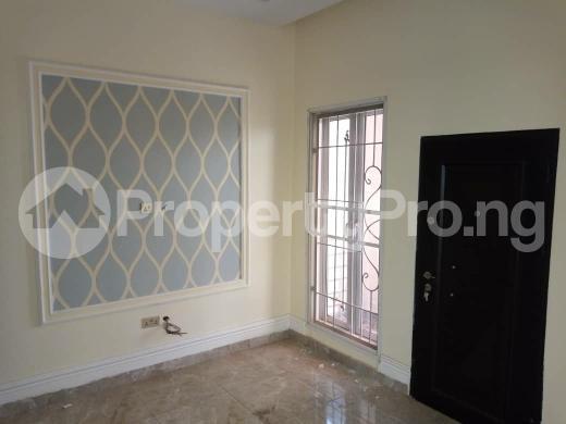 4 bedroom Detached Duplex House for sale off Yahaya Road; Kaduna North Kaduna - 3