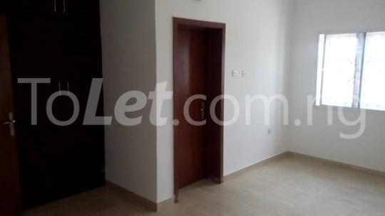 4 bedroom Detached Bungalow House for sale closed to Sunnyvale estate Lokogoma district fct Abuja Lokogoma Abuja - 8