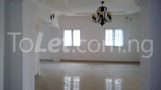 4 bedroom Detached Bungalow House for sale closed to Sunnyvale estate Lokogoma district fct Abuja Lokogoma Abuja - 7
