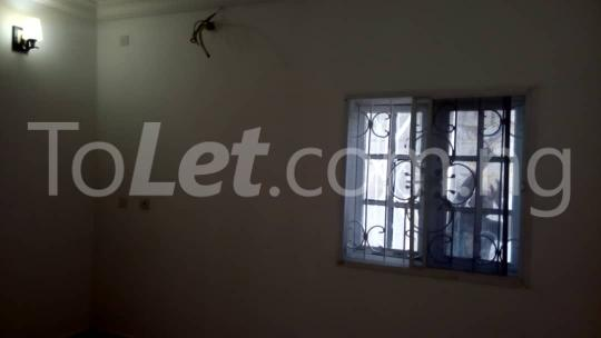 4 bedroom Detached Bungalow House for sale closed to Sunnyvale estate Lokogoma district fct Abuja Lokogoma Abuja - 10